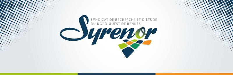 Le Syrenor