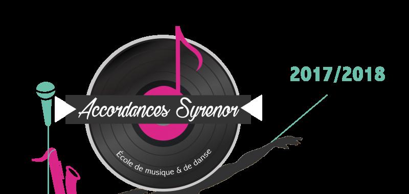 Accordances Syrenor