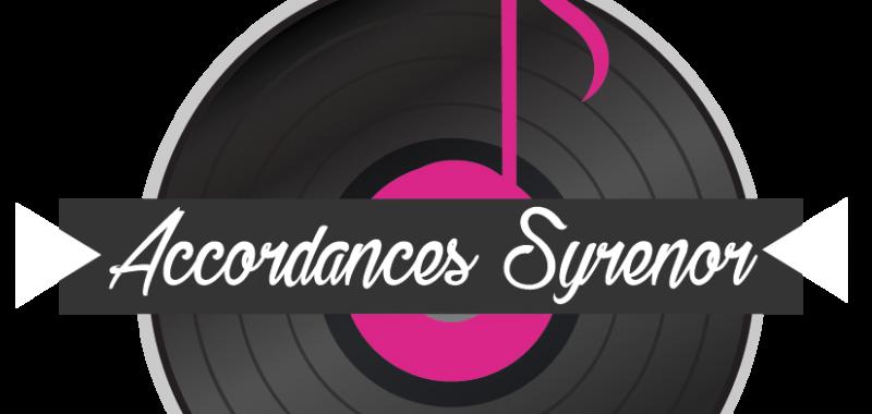 Ecole de musique et de danse - communiqué du 17 mai 2021