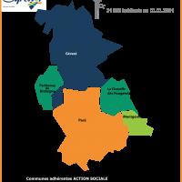 Territoire Syrenor Action Sociale