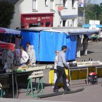 La Chapelle-des-Fougeretz