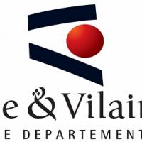 Conseil général d'ille-et-Vilaine